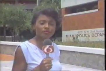 Journaliste ultra vulgaire