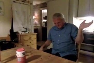 Suicide à la Tequila