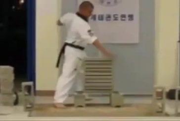 Comment ne pas casser des briques