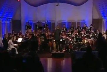 5e symphonie de Beethoven en Salsa