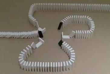 68 techniques du jeu de dominos
