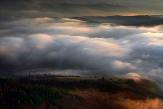 70 Photos That Will Take Your Breath Away15