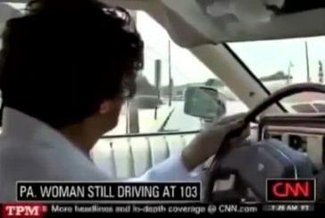 CNN présente ses excuses après avoir joué R.A.P.E.D. (violée)