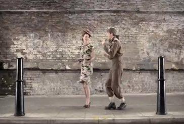 100 ans de style à Londres