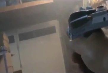 Lazer de Star Trek
