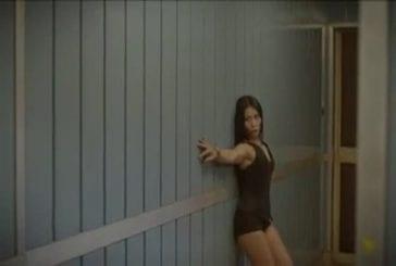 Eurovision 2012 clip de la chanteuse Anggun Echo You and I