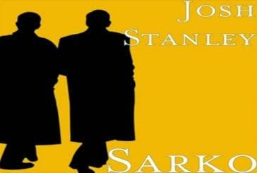 Tube Youtube chanson Sarko l'hymne pour le retour de Sarkozy
