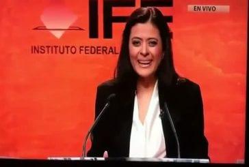 Un débat presidentiel très sexy au Mexique