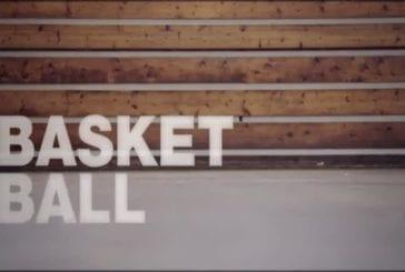 Basket Ball très Hot