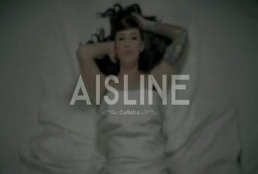 Suicide Girls Aisline