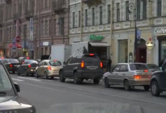 Vélo transformer