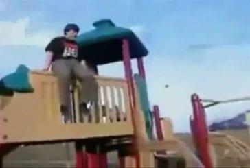 Ne sautez pas