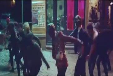 Vidéo Exclu Stromae Clip Tous les Memes
