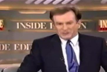 Bill O'Reilly freakout dubstep remix