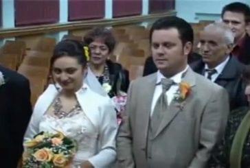 Mariage le plus beau de jour de sa vie