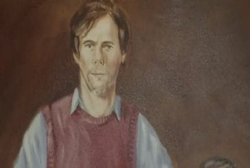 Kevin Bacon fait une excellent usurpation d'identité de lui-même