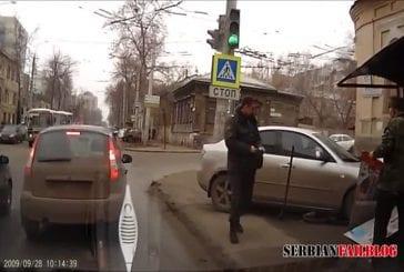 Seulement en Russie compilation