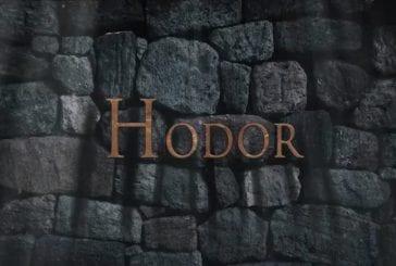 Les insultes dans Games of Thrones