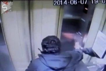 Cet ascenseur sera votre nouveau pire cauchemar