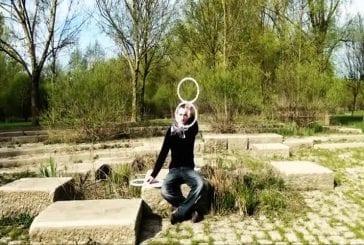Illusion folle