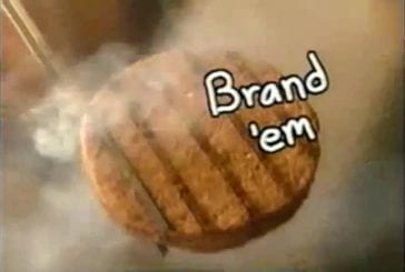 Astuces publicitaires pour mettre en évidence les aliments