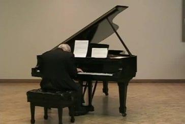 Jouer le thème de Dark Vador dans le style de Beethoven