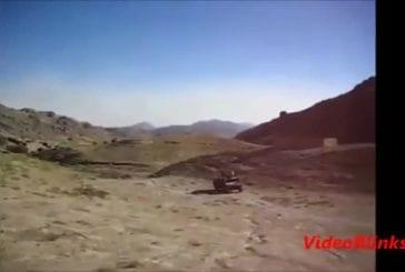 10 super chasseur bas de survol de passe