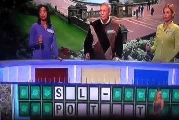 Auto pomme de terre?!?!?!