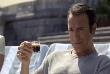Nespresso - Teaser - Un invité surprise