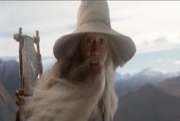 Vidéo insolite des consignes de sécurité de Air New Zealand avec les hobbits