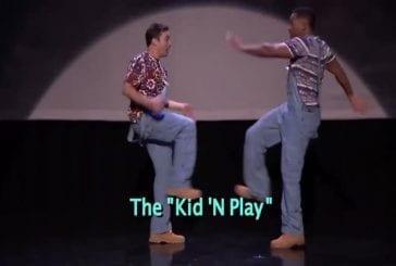 L'évolution de la danse Hip Hop