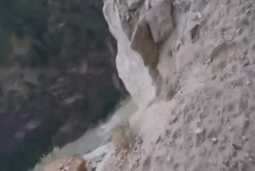 Himalaya fous de trajet en bus