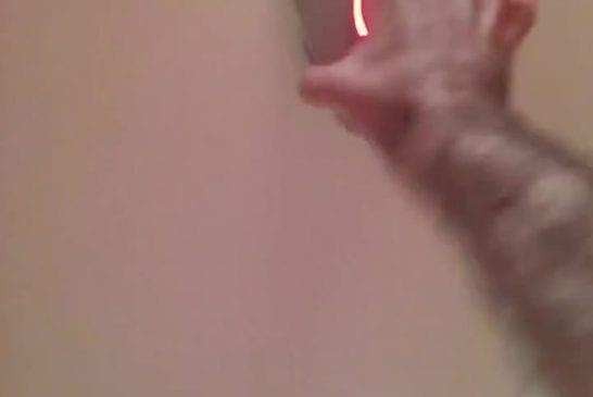 Ne pas acheter un avertisseur de fumée nid protéger