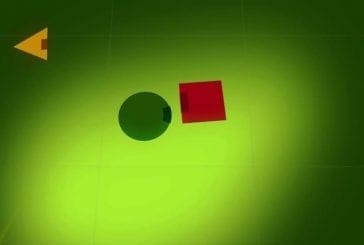 Explorer d'autres dimensions - Alex Rosenthal et george Zaidan