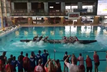 Polonais inventent un nouveau sport