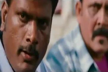 Super drôle film d'action indien