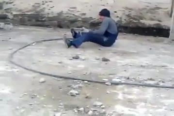 Video Humour Fail Insolite Délire 068